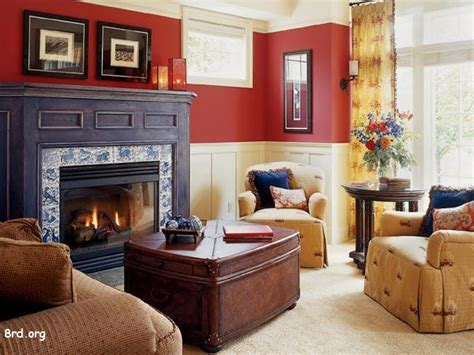 paint design for living rooms living room paint ideas interior home design