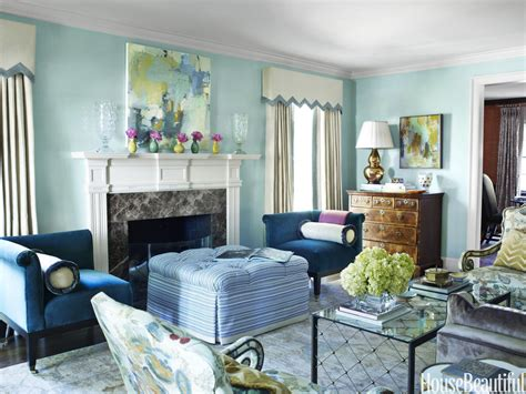 best 15 living room paint colors for your home ward log