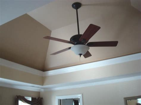 tray ceiling paint memes