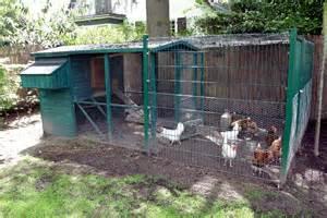Hühner Im Garten : h hner in der stadt halten k lner stadt anzeiger ~ Markanthonyermac.com Haus und Dekorationen