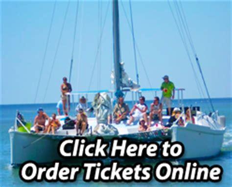 Catamaran Dinner Cruise South Padre Island dinner cruise south padre island snorkeling sunset