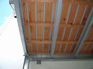Holz Für Balkonboden : balkon mit holz auslegen unterkonstruktion ~ Markanthonyermac.com Haus und Dekorationen