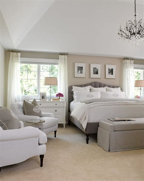 Neutral Home Interior Ideas  Home Bunch Interior Design Ideas