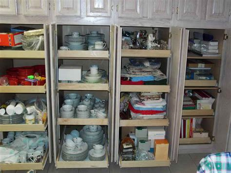 Kitchen Cabinets Organizers Pantry by Ideas Design Pantry Closet Organizers Interior
