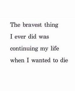 42 best Depression images on Pinterest | Quote, Thoughts ...
