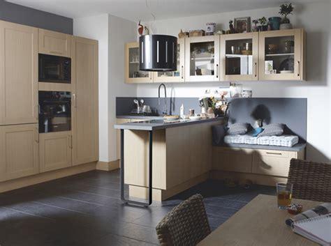 cuisine am 233 ricaine optez pour un espace de vie convivial gr 226 ce 224 la cuisine am 233 ricaine