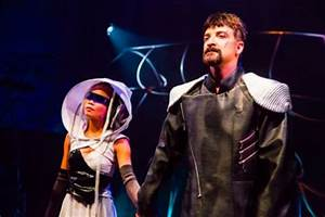 28 best The Buzz on Synetic: Reviews about the Theater ...