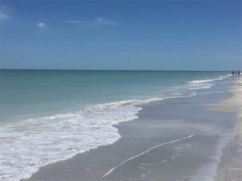 Indian Rocks Beach Boat Rentals by Beachfront Cottage Indian Rocks Beach Vacation Rentals