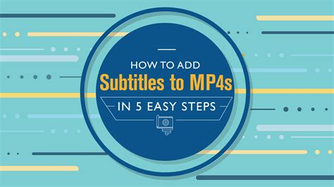 How To Add Subtitles To Mp4s In 5 Easy Steps (video)  Uscreen. Paralegal Online Schools Accredited. Is My Mortgage Harp Eligible. Master In Business Analytics. Trilogy Engagement Ring Travel Packages India. Marketing Research Firm Help Desk Information. Best Secure Investments How Do I Buy A Domain. Boise Internet Service Water Home Delivery Nj. Child Development Associate Degree