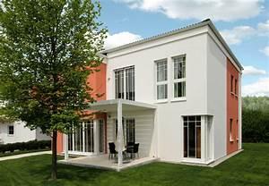 Fertighaus Bungalow Holz : fertighaus energiesparhaus holz ~ Markanthonyermac.com Haus und Dekorationen