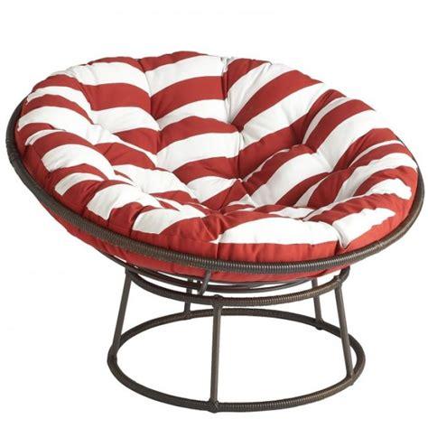 Pier 1 Papasan Chair Assembly by Pier 1 Papasan Chair Home Furniture Design