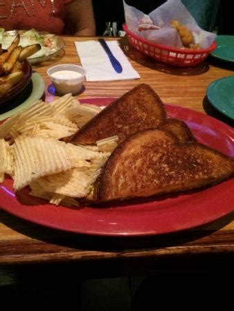 Boat Works Saint Clair Shores by Boat Works Bar Grill Saint Clair Shores