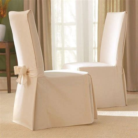 25 best ideas about chair slipcovers on slipcovers slipcovers and chair covers and