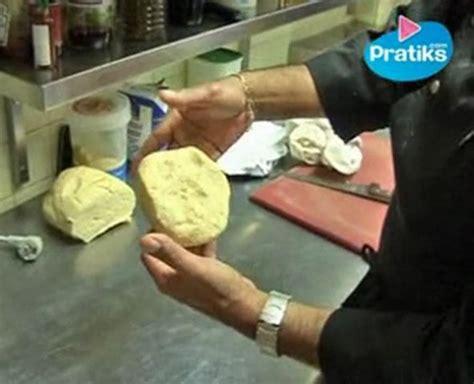 cuisine comment faire une pate bris 233 e pratiks
