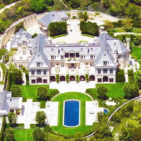 17 best ideas about mansions on mansions homes best 25 billionaire homes ideas on luxurious