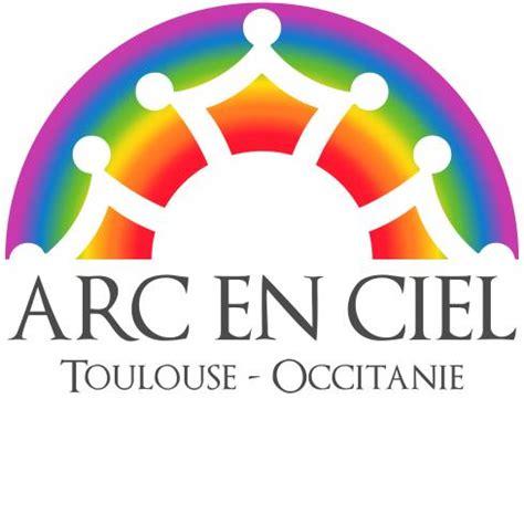 association arc en ciel toulouse occitanie toulouse cedex 4