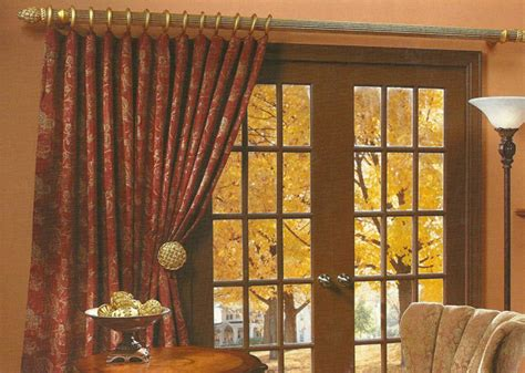 Curtain Placement Ideas Modern Curtains For Bedroom Red Green And Gold Striped Mr Tumble Ceiling Mounted Curtain Rails Uk I Beam Track Carriers How To Calculate Much Fabric You Need Make Duck Egg Blue Shower 2 Wrought Iron Rods