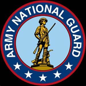 Nevada Army National Guard Recruiting - Public Services ...