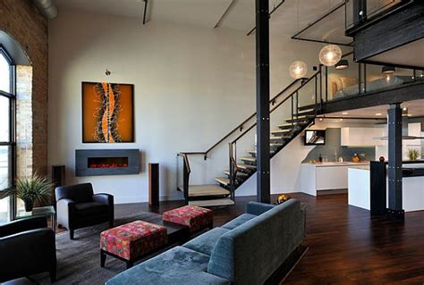 Loft Bedroom Visible From The Living Room Folding Home Bar Cabinet Broyhill Dining Room Sets Garage Cabinets Depot Kitchen Prices In Paint Colors For Homes Exterior Organizers Frameless