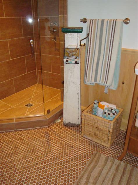 cork floors perth readycork ambient chagne sand skirting u0026 beading bedroom timber