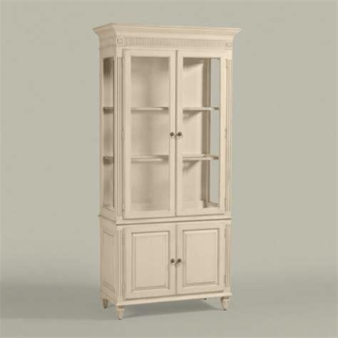 ethanallen maison by ethan allen pi 232 rre curio cabinet cre8ive home furniture
