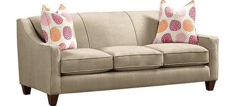 havertys living room furniture ask home design