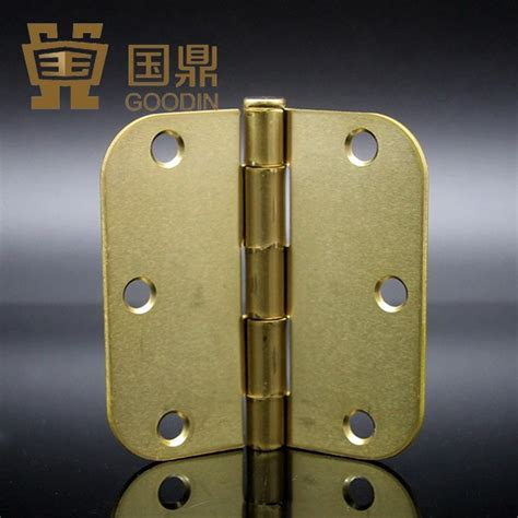 dtc cabinet hardware suppliers bar cabinet