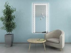 Wandspiegel Modern Ohne Rahmen : alina wandspiegel ohne rahmen dielenspiegel online kaufen ~ Markanthonyermac.com Haus und Dekorationen