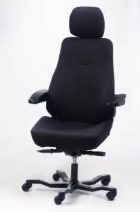 fauteuil de bureau ergonomique concerto achat si 232 ges de bureau 999 00