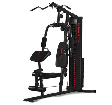 marcy eclipse hg3000 compact home fitnessdigital