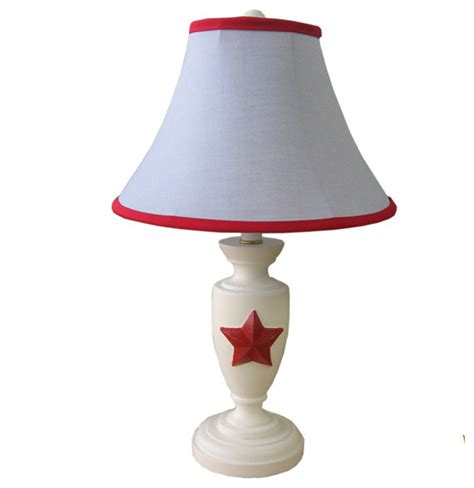 Nursery Table Lamp  Lighting And Ceiling Fans. How To Make Dining Table. Suitcase With Drawers. Wedding Tables And Chairs. Antique Desk For Sale. Murphy Bed Desk Ikea. Leather Desk Sets. 30 Drawer Slides. Walmart Corner Desk