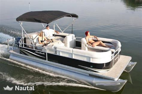 Motorboot Text by Motorboot Chartern Custom Sweetwater 2286 Im Cape Coral