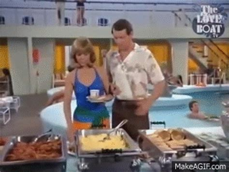 Love Boat Full Episodes Youtube by The Love Boat Season 5 Episode 14 On Make A Gif
