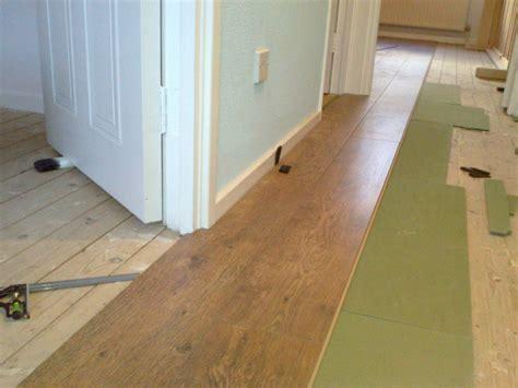Laminate Flooring Cost Of Fitting  Best Laminate