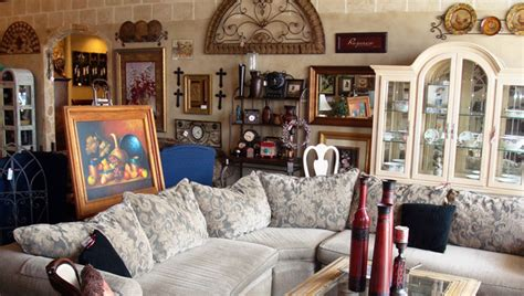 Home Decor Deals : Home Decorating Ideasbathroom Interior