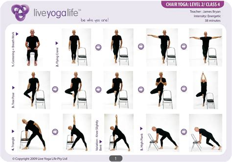 chair sequence www pixshark images galleries with a bite