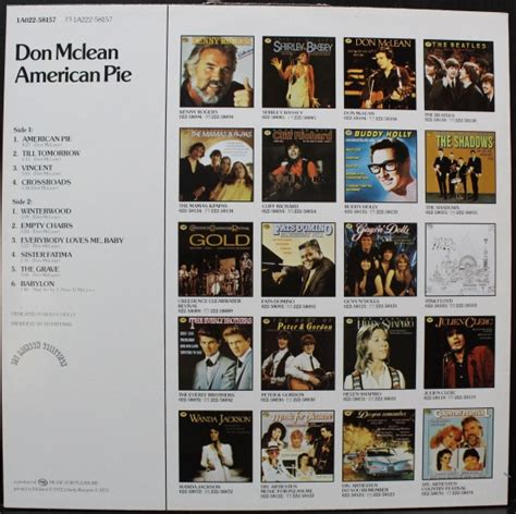 don mclean empty chairs guitar 28 images don mclean partituras y tablaturas empty chairs