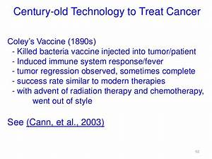 Importance of adaptive response in cancer prevention and ...