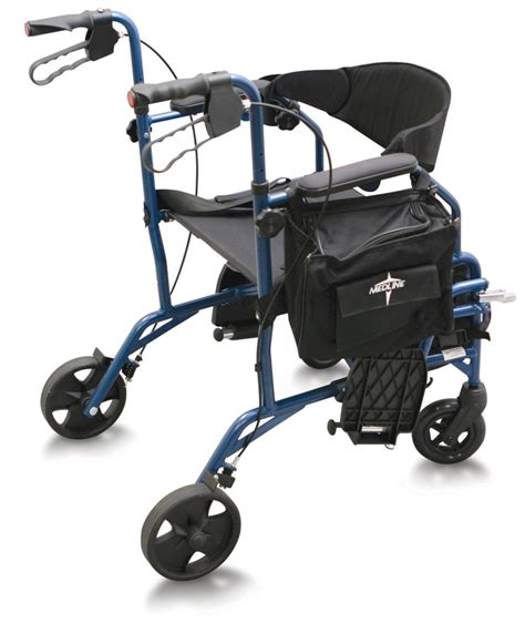 walkers rollators and mobility aids justwalkers