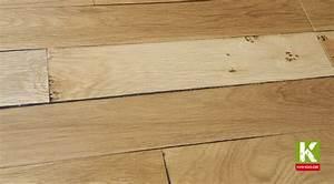 Entkopplungsmatte Auf Holz Verlegen : worauf sie beim holzdielen verlegen achten sollten ~ Markanthonyermac.com Haus und Dekorationen