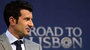 Luis Figo to challenge for FIFA presidency - MARCA.com ...