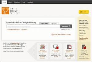 Googleによる大学図書館の書籍スキャンは合法との上訴審判決が下る - GIGAZINE