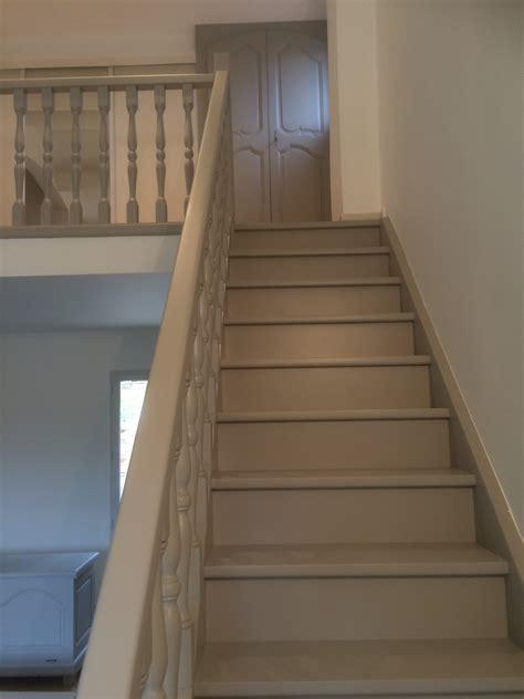 r 233 alisations escalier relook 233 venelles