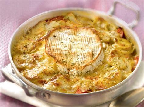 les 25 meilleures id 233 es de la cat 233 gorie recettes de cuisine sur recette