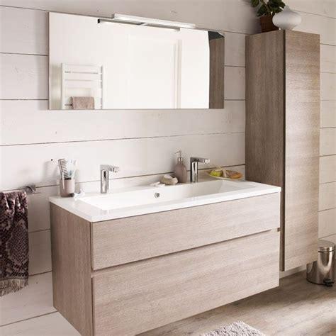 25 best ideas about vasque on 233 vier de salle de bain doubles vanit 233 s