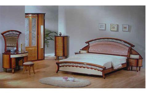 Bedroom Furniture Plans1