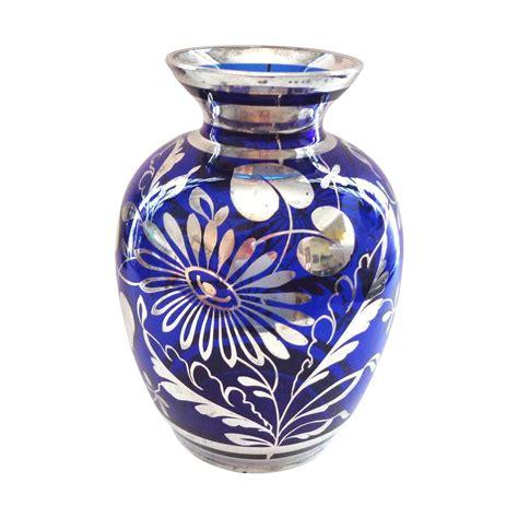 decoration grand vase transparent grand vase blanc terre