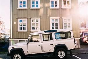 Tipps Für Hausbau : praktische tipps f r den hausbau ~ Markanthonyermac.com Haus und Dekorationen