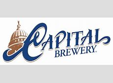 Capital Brewery Award Winning Beer For Over 30 Years