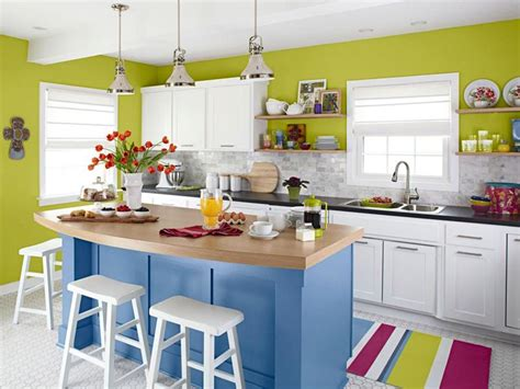 22 Jawdropping Small Kitchen Designs